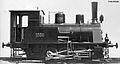 Locomotiva FAAN 1538.jpg