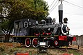 Locomotora en Vieja estación de Osorno.jpg