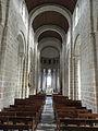 Loctudy (29) Église Saint-Tudy 07.JPG