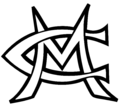 Logo-ccm-wikipedia.png
