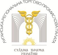 Лого ЛРТПП