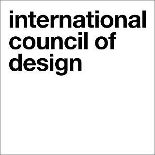 International Council of Design