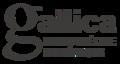 Logo Gallica 2014.png