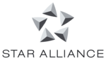Logo Star Alliance.png