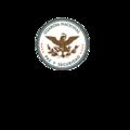 Logo Vertical De La Guardia Nacional.png