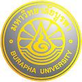 Logo buu.jpg