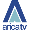Logo de Arica TV.png