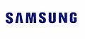 Logo samsung 5.jpg