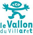 Logo vallon BLEU 314C.jpg