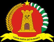 Logo zeni.png