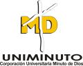 Logos uniminuto11.png