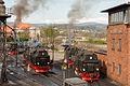 Lokeinsatzstelle Wernigerode (2).jpg