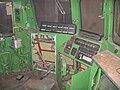 Lokomotiva sž 362031 l.jpg