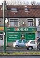 Londis Convenience Store - Harrogate Road - geograph.org.uk - 1598407.jpg