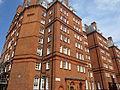 London, UK (August 2014) - 039.JPG