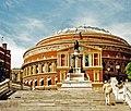 London-Royal-Albert-Hall.jpg