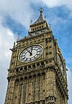 London (UK), Elizabeth Tower, -Big Ben- -- 2010 -- 1979.jpg