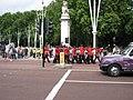 London - panoramio (165).jpg
