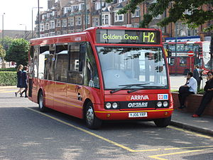 London Bus route H2.jpg