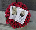 London MMB »254 Merchant Navy War Memorial.jpg