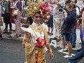 London Pride 2011 (5893987735).jpg