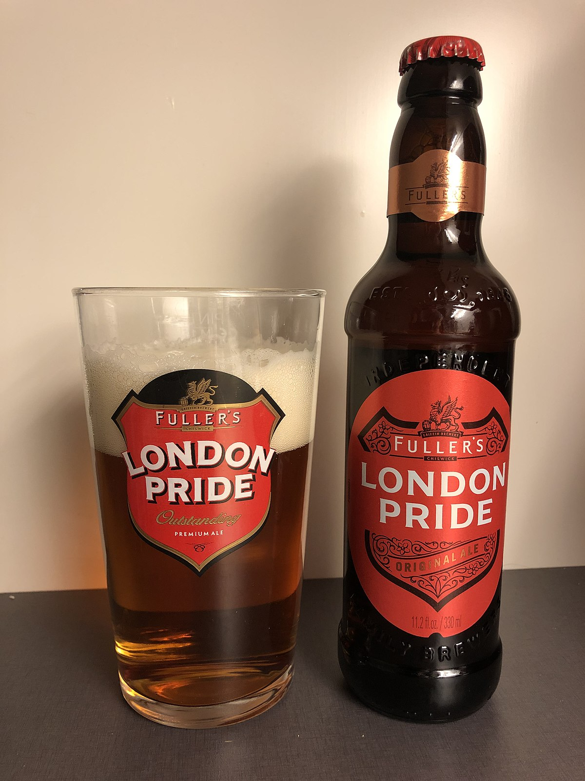 1200px-London_Pride_bottle_and_glass.jpg