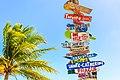 Long Bay Beach, Turks and Caicos Islands (Unsplash).jpg