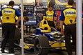 Long Beach Grand Prix 2014 - Day 1 (13800627803).jpg