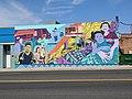 Long Branch mural 06.jpg