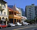 Long Street Vibe - South Africa (2417725279).jpg