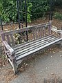 Long shot of the bench (OpenBenches 2190-1).jpg