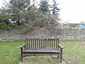 Long shot of the bench (OpenBenches 4331-1).jpg