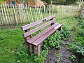 Long shot of the bench (OpenBenches 9274-1).jpg