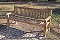 Long shot of the bench (OpenBenches 9398).jpg