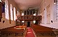 Lonsee Marienkirche Kirchenschiff mit Empore 2019 03 24.jpg