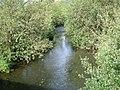 Looking down the Dysynni towards Abergynolwyn. - geograph.org.uk - 446657.jpg
