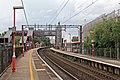 Looking north, Runcorn railway station (geograph 4020310).jpg