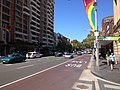 Looking south-east on Oxford Street in Surry Hills.jpg