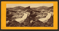 Looking west from Red Cliffs, from Robert N. Dennis collection of stereoscopic views.png