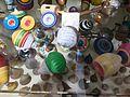 Loon-Plage musée des jeux traditionnels (12).JPG