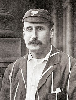 Martin Hawke, 7th Baron Hawke English cricketer