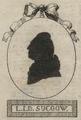 Lorenz Johann Daniel Suckow.png