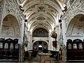 Lorenzkirche - panoramio (2).jpg