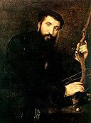 Lorenzo Lotto 093.jpg
