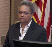 Lori Lightfoot at MacLean Center (08).png