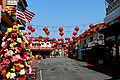 Los Angeles China Town (28324314515).jpg