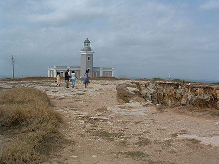 List of puerto rico landmarks wikiwand for Casa jardin culebra
