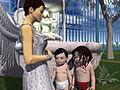 Los querubines2005.jpg