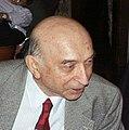 Lotfi Zadeh2005 1.jpg