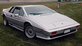 320px-Lotus_Turbo_Esprit_HC.jpg